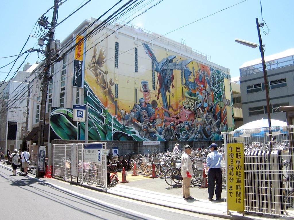 2007_04-3