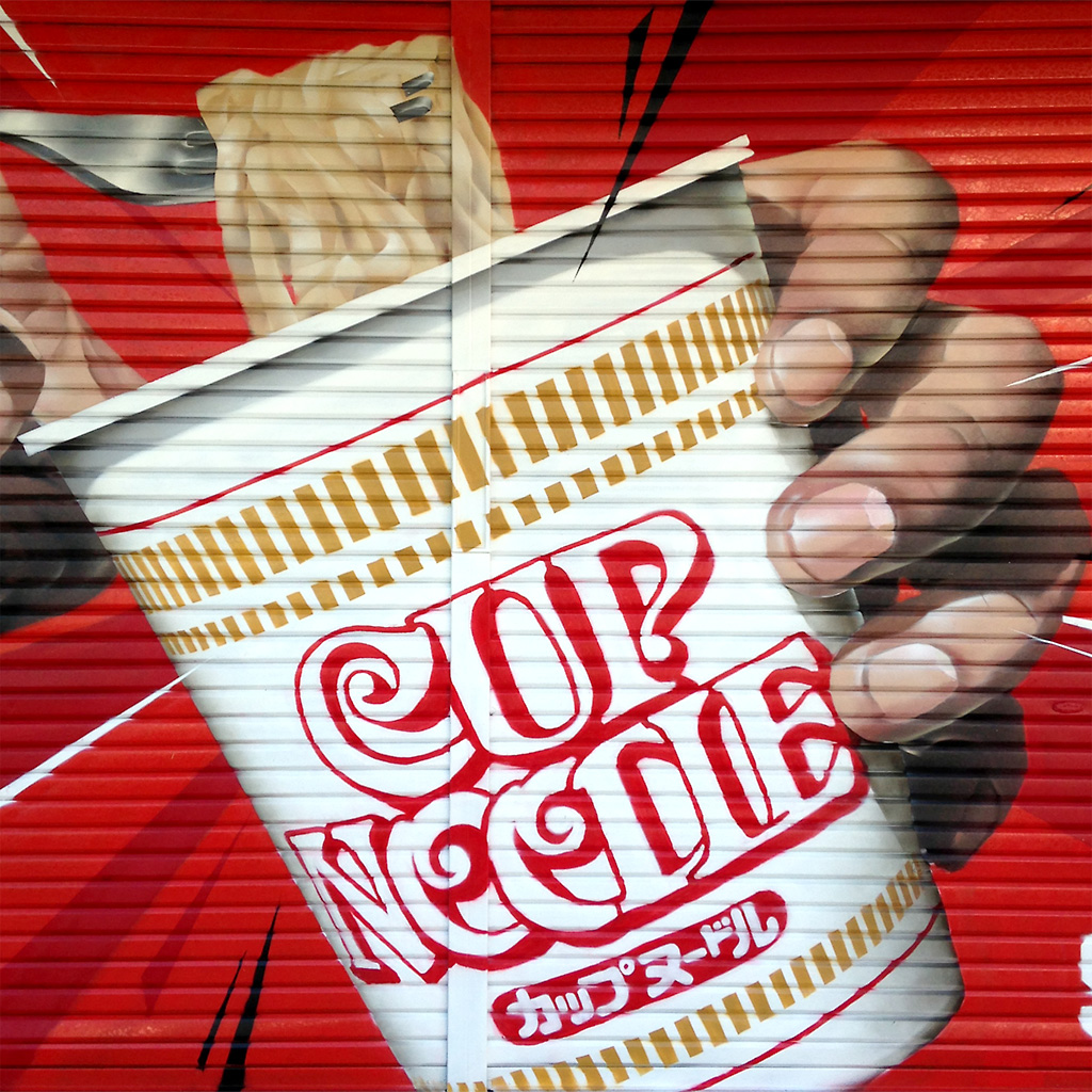 cupnoodle_03